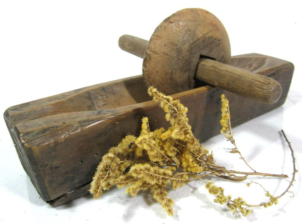 Using Herbs For Medicine Safely