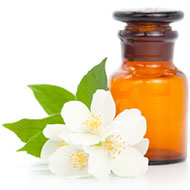 essential-oil-jasmine