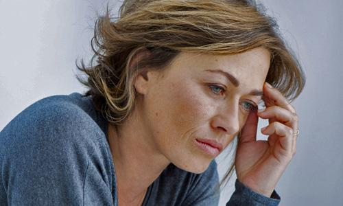 Treating Depression with Saint John's Wort