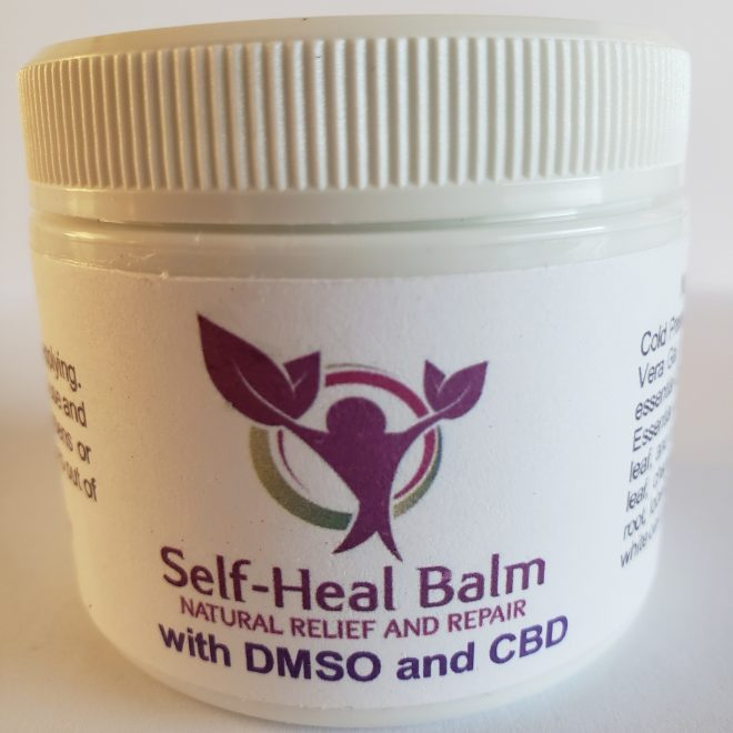 balm-w-dmso-and-cbd